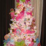 +de 25 ideas increibles ideas de Arboles de Navidad Blancos (4)