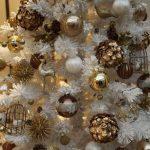 +de 25 ideas increibles ideas de Arboles de Navidad Blancos (9)