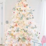 +de 25 ideas increibles ideas de Arboles de Navidad Blancos (7)
