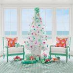 +de 25 ideas increibles ideas de Arboles de Navidad Blancos (8)