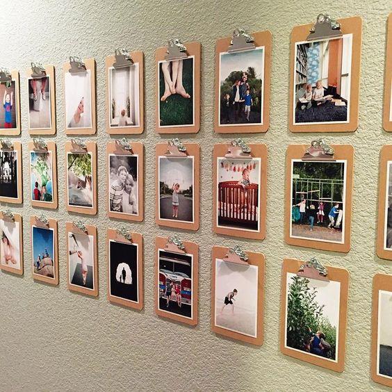decoracion con fotografias (3)