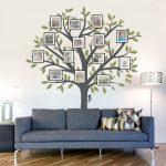 decoracion con fotografias (4)