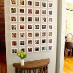 decoracion con fotografias (6)