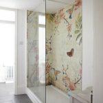 decoración de baños