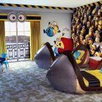 decoracion para cuarto de ninos varones (2)