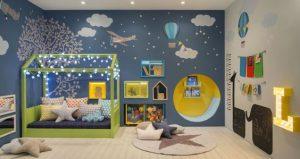 diseno habitaciones ninos (2)