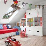 diseno habitaciones ninos (6)