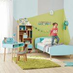 dormitorios en color verde para ninos.jpg 2
