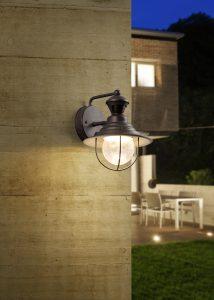 lamparas para exterior en catalogo de iluminacion 2018 the home depot (2)