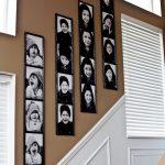 fotos con marcos (1)