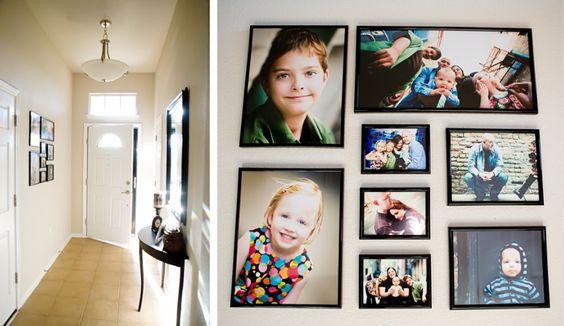 fotos con marcos (8)