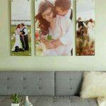 fotos con marcos (2)