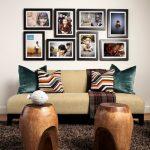 fotos con marcos (3)