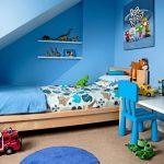 ideas habitacion para ninos