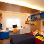 ideas habitacion para ninos (3)
