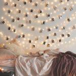 ideas para decorar la pared con fotos familiares (6)