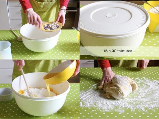 ingredientes para la rosca tradicional para el dia de reyes (1)