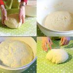 ingredientes para la rosca tradicional para el dia de reyes (3)