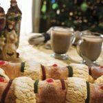 ingredientes para la rosca tradicional para el dia de reyes (5)