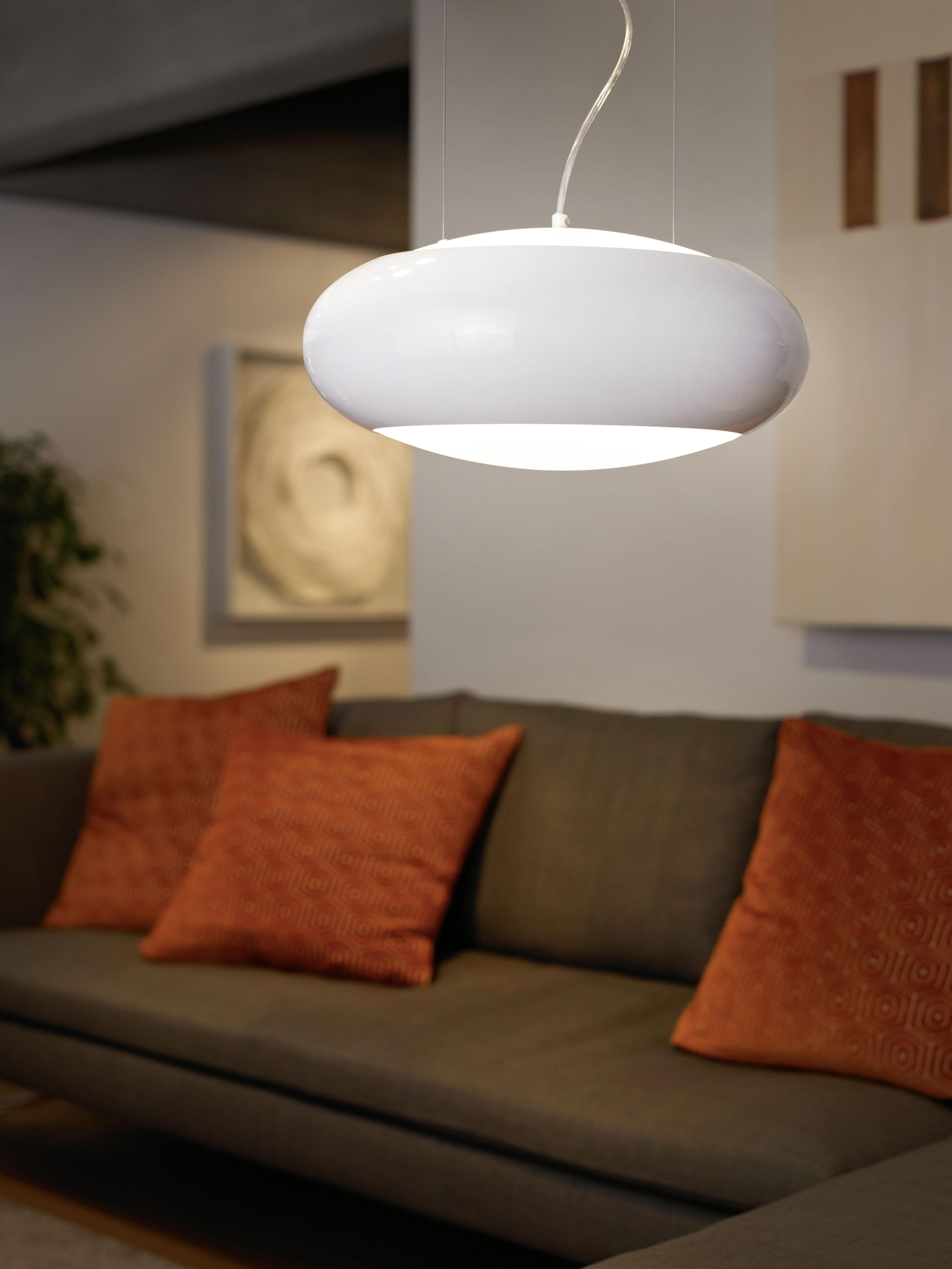 lampara de techo y plafones para iluminacion 2018 el hogar depot (2)