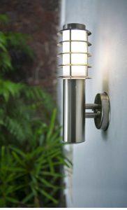 lamparas de seguridad en catalogo de iluminacion 2018 the home depot (1)