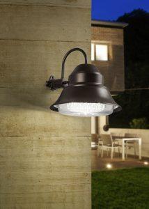 lamparas de seguridad en catalogo de iluminacion 2018 the home depot (2)
