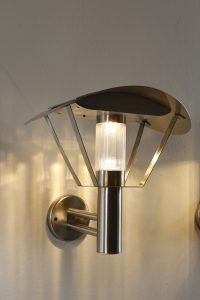 lamparas para exterior en catalogo de iluminacion 2018 the home depot (3)