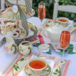 las mejores recetas para la hora del te (2)