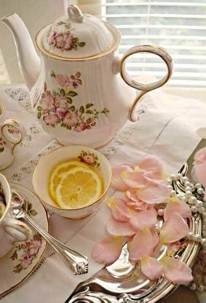 las mejores recetas para la hora del te (3)