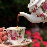 las mejores recetas para la hora del te (4)