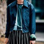 moda de los 70´s para hombres 2017- 2018 (1)