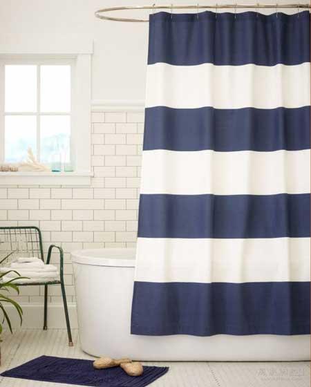 Cortinas de moda cheap ideas de cortinas moda ideas y for Quiero ver cortinas