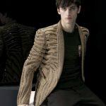moda hombre otono invierno 2017 - 2018