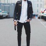 moda hombre otono invierno 2017 - 2018 (2)