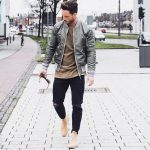 moda hombre otono invierno 2017 - 2018 (3)