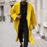 pantalon oversize para hombre 2017 - 2018 (3)