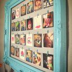 pinzas para la decoracion con fotografias (3)