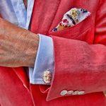 prendas color rojo para hombres 2017 - 2018 (3)