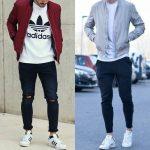 que es la moda (2)