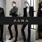 que marcas de ropa entran a las ventas especiales de enero y julio