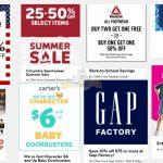 que marcas de ropa entran a las ventas especiales de enero y julio (2)