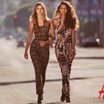 que marcas de ropa entran a las ventas especiales de enero y julio (3)