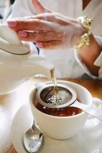 recetas para la hora del te (2)