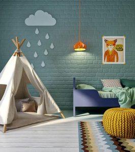 recomendacion para decorar cuarto de nino (1)