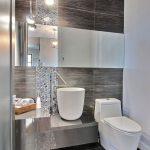 tendencias en lavabos para el bano platos u ovalines 2018