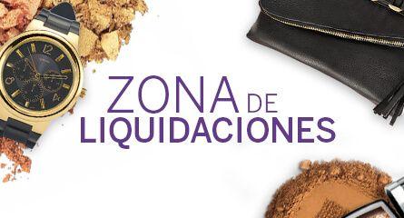 wish list de compras para aprovechar las liquidaciones de temporada (3)