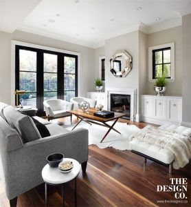 alfombras para salas (2)