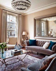 alfombras para salas (3)