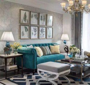 alfombras para salas (4)