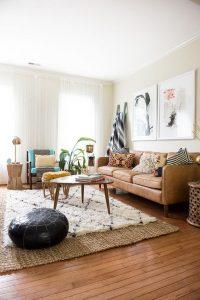 alfombras para salas (6)
